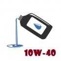 10W-40