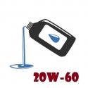 20W-60
