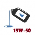 15W-50