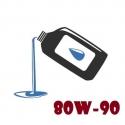 80W-90