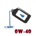 0W-40