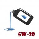 5W-20