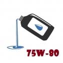 75W-80