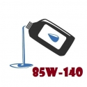 85W-140