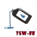 75W-FE