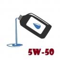 5W-50