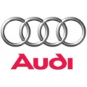 Mascherine Audi