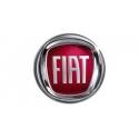 Mascherine Fiat