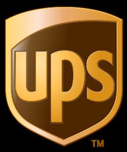 250px-UPS_logo.png