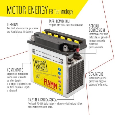 Fiamm-Motor-Energy-Fb-Tecnology