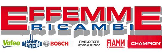 logo-Effemmericambi-3.png