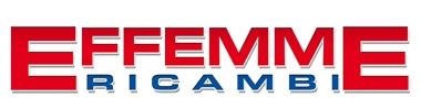 Effemme Ricambi snc | Ricambi auto, moto e veicoli industriali